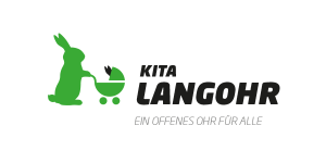 Logo_Langohr